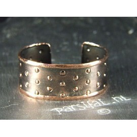 040 Bracelet