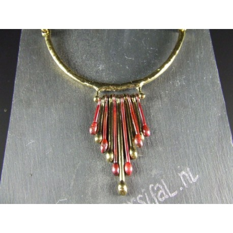 039 Necklace