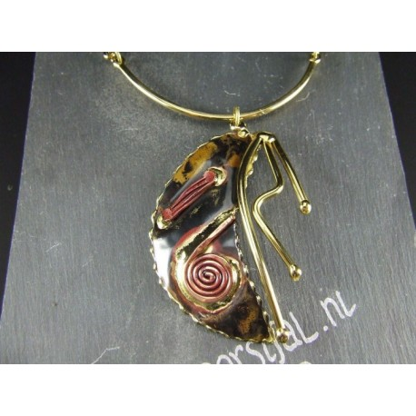 016 Necklace