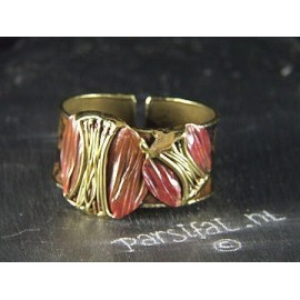 Bracelet 019