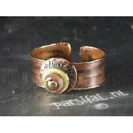Bracelet 024